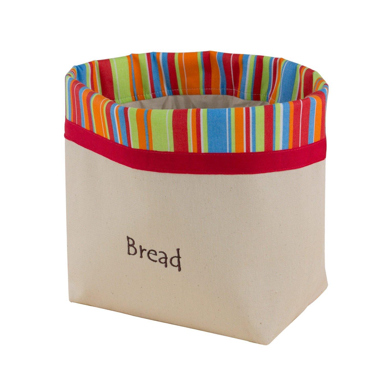 Brood & Keuken Opslag
