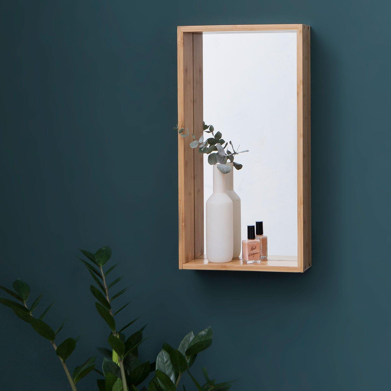 Spiegelplanken